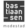 Bastiaansen Modestad