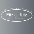 Fitz all Kitz