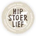 Hip-Stoer-Lief