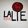 Lalie Kids