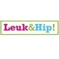 Leuk & Hip!