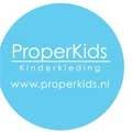 Proper Kids