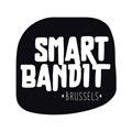 Smart Bandit